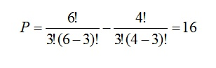 Формула 7